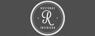 Rustique Interiør
