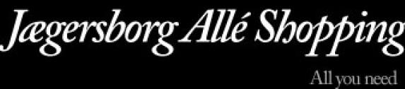 Jægersborg Allé