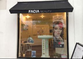 Facia Beauty