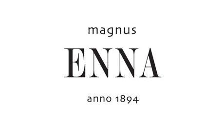 magnus ENNA (Smykker)